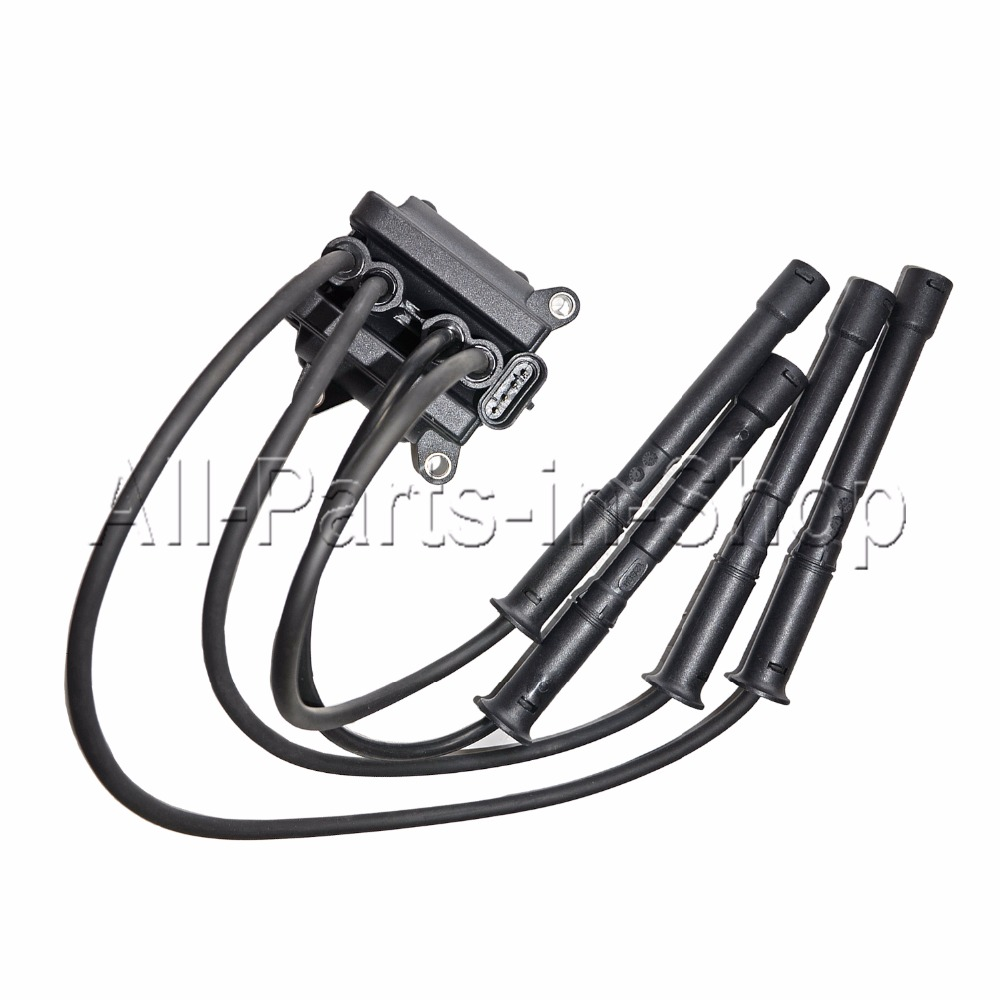 Gm Ignition Wiring Diagram as well RA9l 10394 also Ford Focus Wiring Diagram New Mk as well Cg13de besides 1998 Ford Escort Alternator Wiring Diagram. on ford ignition coil diagram