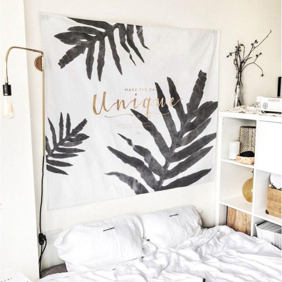 Tapestries Carpet For Living Room