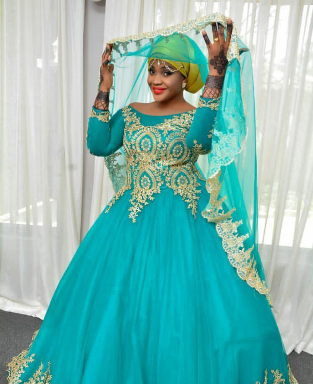 bridesmaid dresses durban to hire african wedding dress Wedding Dresses In South Africa Durban Women S