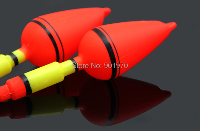 BRL Plastic Fishing Buoy