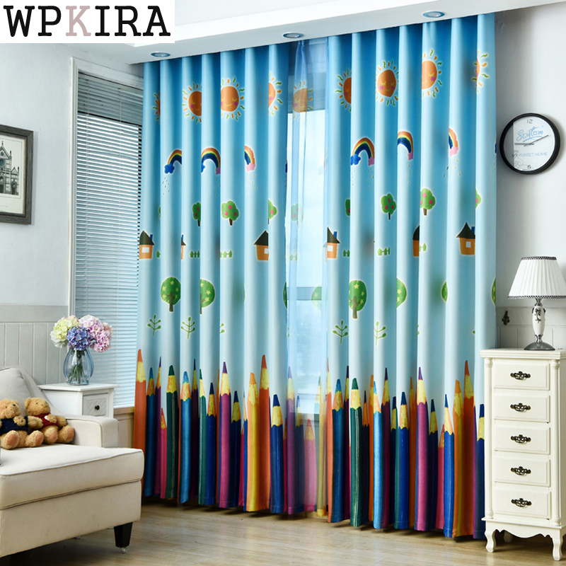 Kids Bedroom Curtains online get cheap kid bedroom curtains -aliexpress | alibaba group
