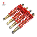 CFX6 CFX625-B /GOES QUAD G520  SHOCK ABSORBER  PARTS NO. IS 9010-050600/060600-10001  ONE SET INCLUDE 2 FRONT AND 2 REAR
