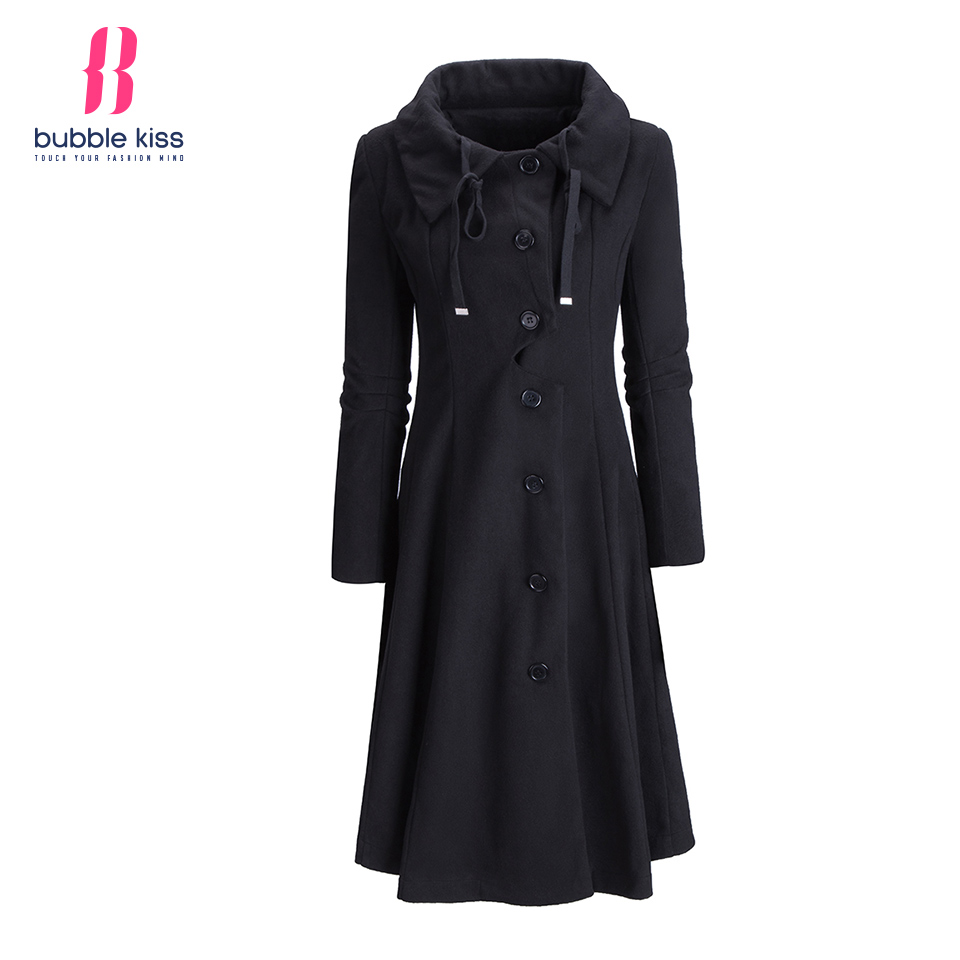 Online Get Cheap Wool Work Coat -Aliexpress.com | Alibaba Group