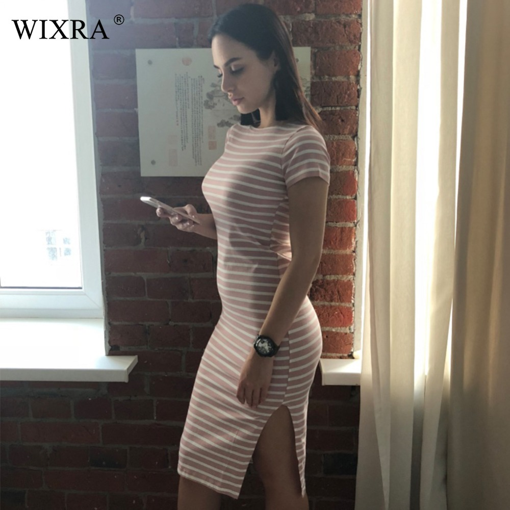 58f42335699 Buy t side split and get free shipping on AliExpress.com