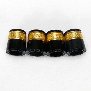 Image 5 - NEUE GOLF aderendhülsen für irons spec: innere * höhere * äußere größe 9,3*14*13,8mm freies verschiffen