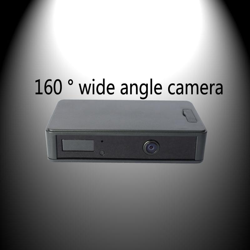 ZETTA Zir32 Αόρατη κάμερα παρακολούθησης - Ασφάλεια και προστασία - Φωτογραφία 4