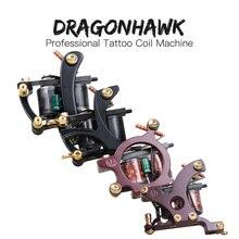 Vente En Gros Tattoo Machine Dragonhawk Galerie Achetez A Des Lots