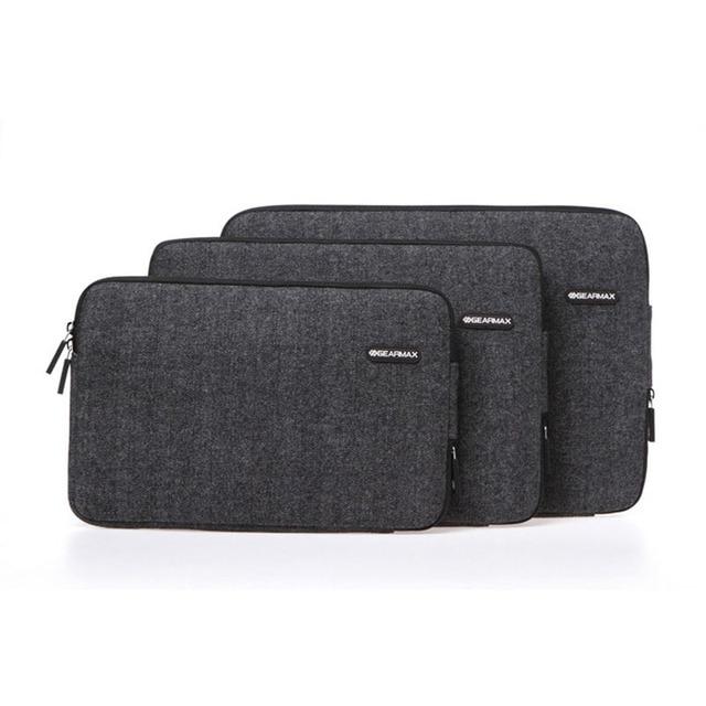 Pokrowiec casual na laptopa notebook MacBook 11″ 13″ 15″
