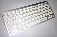 for Multimedia Bluetooth Keyboard