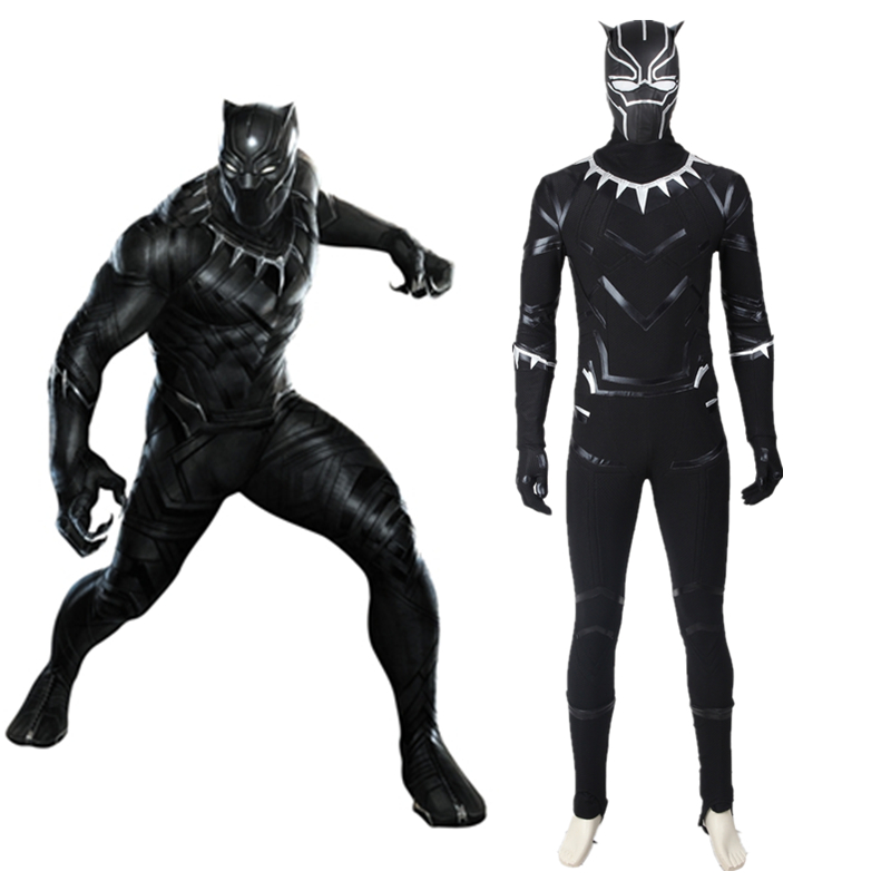 Superhero and Villain Costumes  Costume Collection
