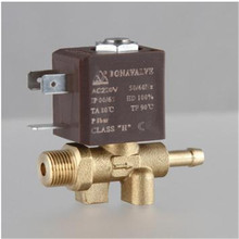 ZCQ-20B-20 automatic submerged arc welding machine plasma cutting IGBT solenoid valve