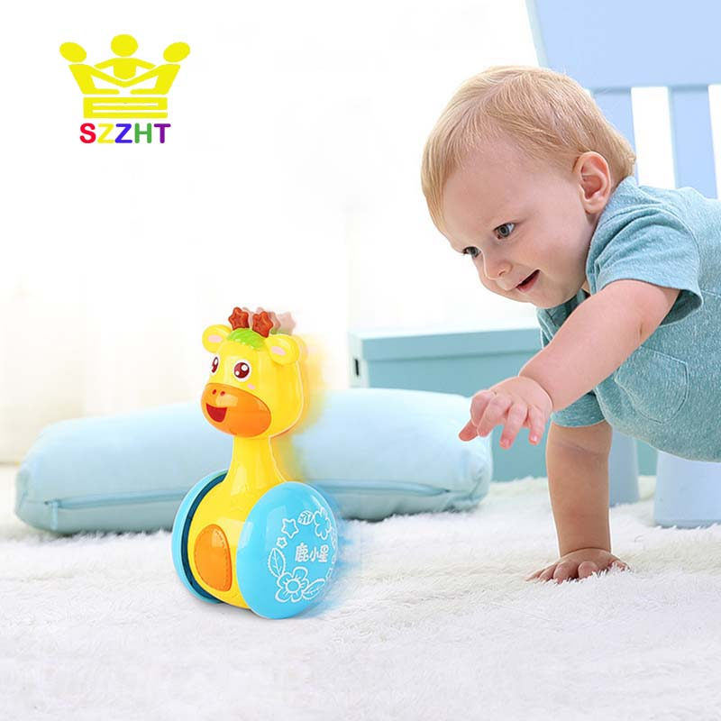 Baby Bath Toy Swimming Water Spray Lovely Bird Shape Baby Bath Toy Children Kids Gift Creative Lovely Cartoon Bird Bath Toy To Adopt Advanced Technology Classic Toys