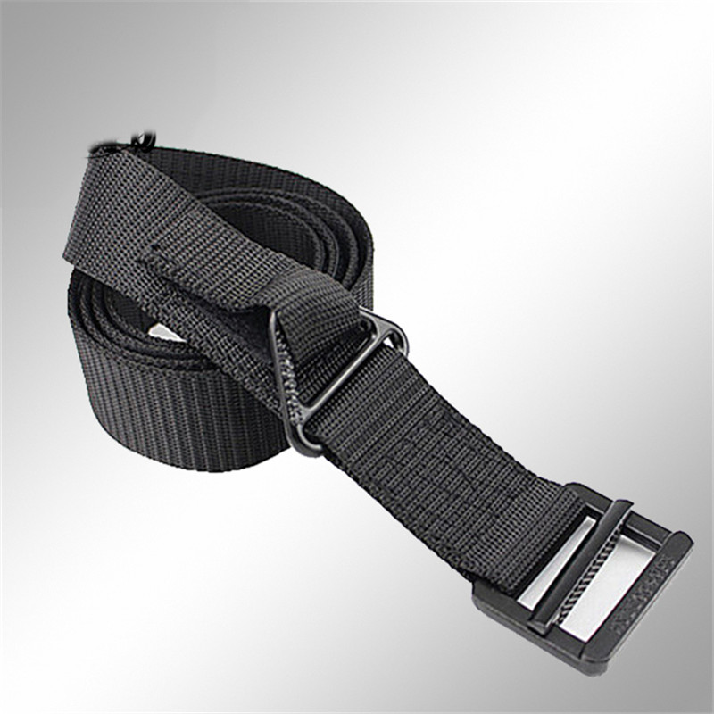 Mens Dress Cheap Quality Black Hawk Belt Outdoor Multifunctional Equip Fight Combat Waist Strap Military Tactical Belts Apparel Accessories