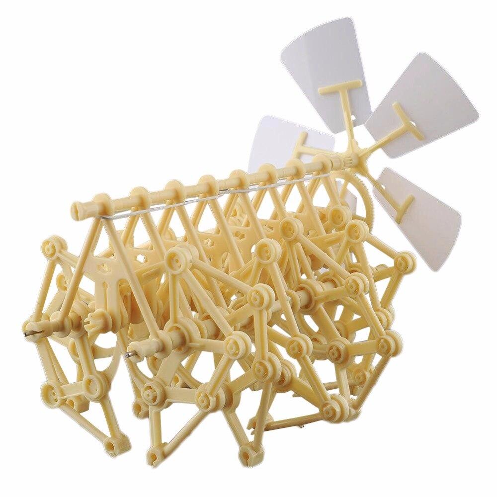 Kits Modelo de Construção de brinquedo diy presente Quantidade de Itens em Conjunto : as Describtion