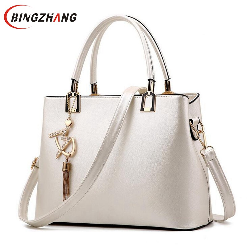 2018 Fashion Bao Bao Bag Women Tote Fold summer Hand Bag Laser Geometric Designer Handbags High Quality Shoulder Bags L4-3040