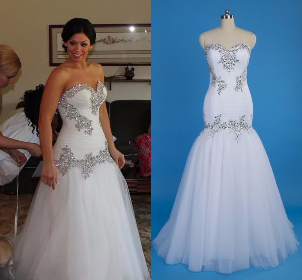 Magnificent Vestidos De Novia On Line Composition - Wedding Dress ...