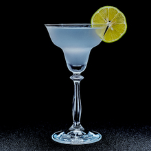 Lead-free crystal wine glass high quality Margarita cocktail Goblet Dessert Cup Barware Party wedding drinkware