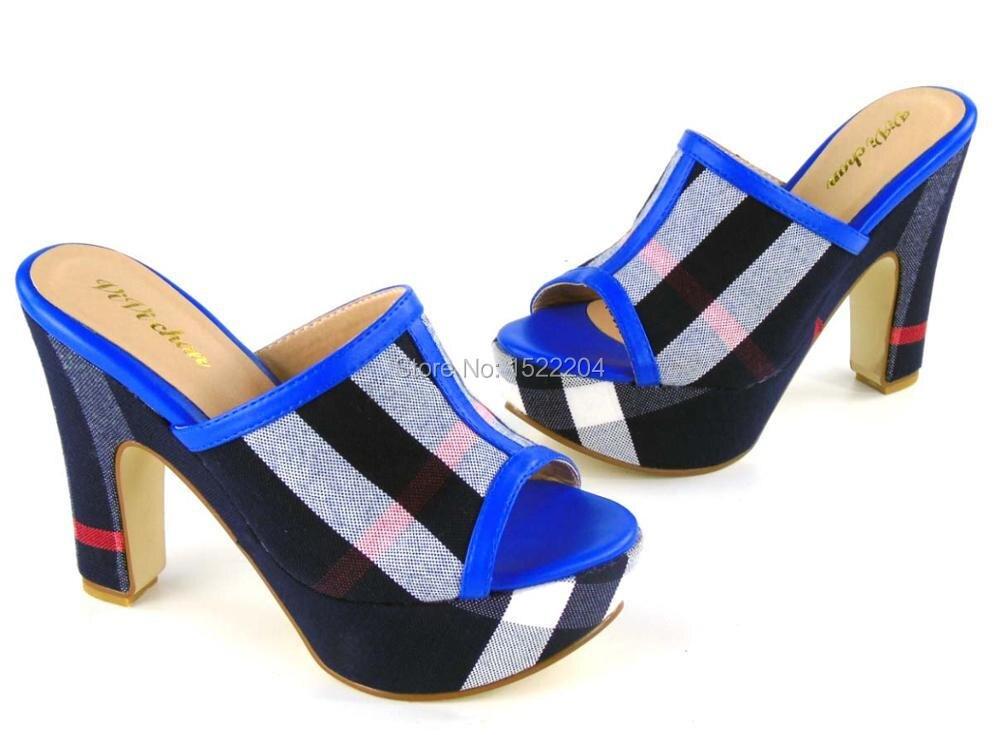 Italian Shoe Size   To Us