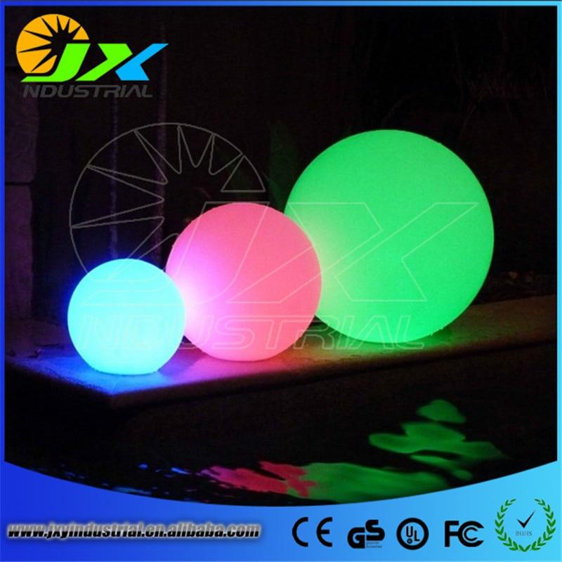 ledd flytande boll Diameter - Festlig belysning - Foto 3