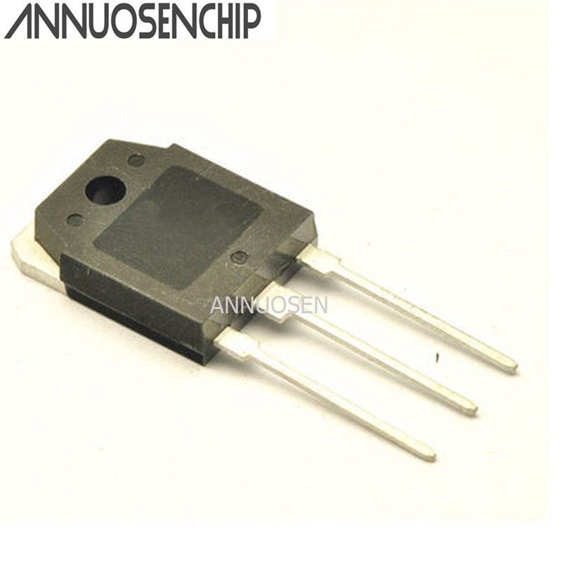 10pcs  TGAN40N60F2DS TGAN40N60FD 40N60F2DS 40N60FD 40N60 TO-3P 40A 600V new and original