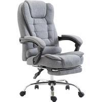Fotel Biurowy Chaise De Ordinateur Oficina Stool Office Furniture Bureau Meuble Computer Silla Gaming Poltrona Cadeira Chair