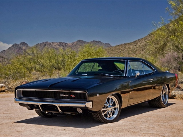 mods tuning add on charger hq dodge replace t com r vehicles