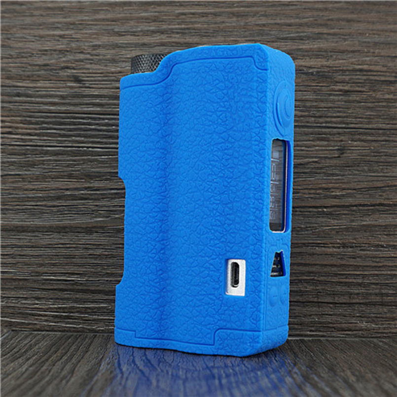 Texture-Case-for-DOVPO-Topside-90W-Squonk-Mod-Protective-Silicone-Rubber-Sleeve-Cover-Shield-Wrap.jpg_640x640 (7)