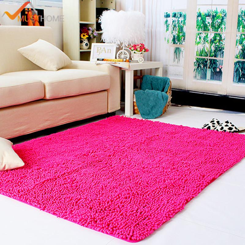 online get cheap moderne bodenbelag -aliexpress.com | alibaba group - Moderne Boden Fur Wohnzimmer