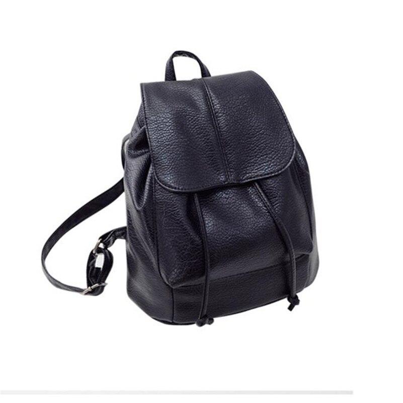 Satchel Duffle Bag Promotion-Shop for Promotional Satchel Duffle ...