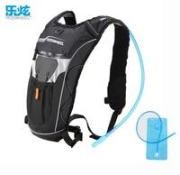 Hot Sale Waterproof Cycling Backpack MTB Bike Hydration Backpack Lightweight Sport Travel Backpack Water Bag Mochila