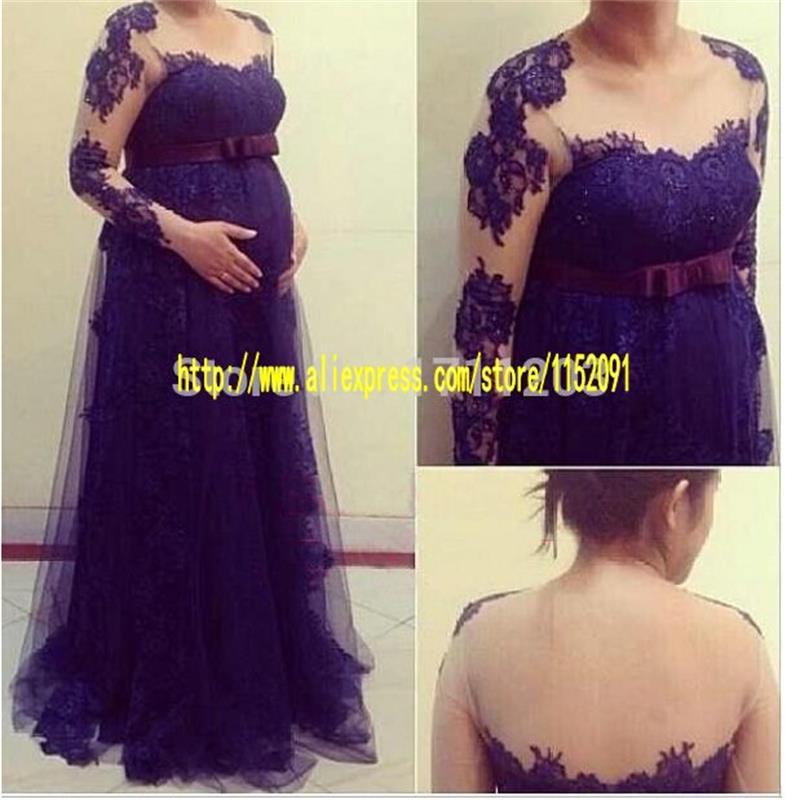 Maternity evening dress uk online