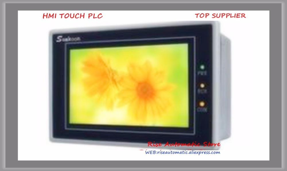Touch Screen Operator Interface Panels SK-040AE 100% test good quality touch screen operator interface panels sk 040ae 100