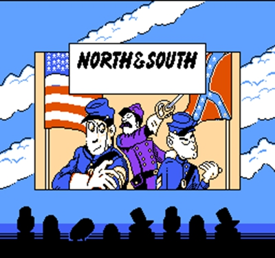 North & South 72pins 8bit Game card Drop shipping!North & South 72pins 8bit Game card Drop shipping!