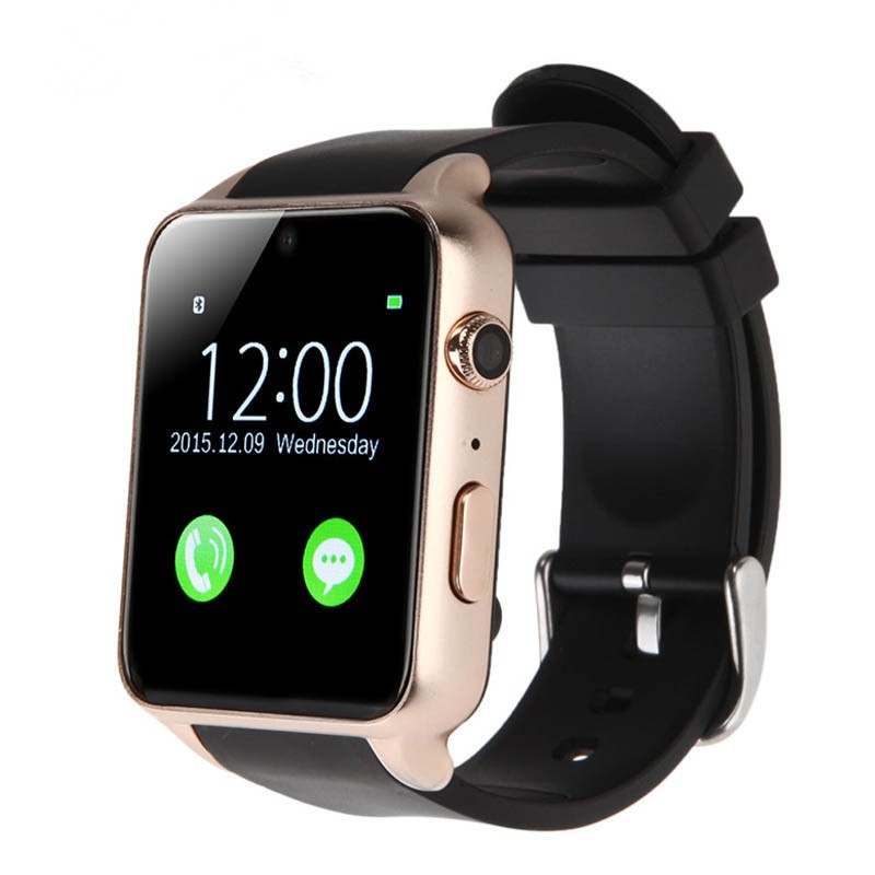 GT88 Smart Watch Inteligente Relogios Pedometer Heart Rate SIM TF Card Bluetooth SmartWatch For Apple IOS Android PK GT08 DZ09 kw18 smart watch heart rate monitor sport health smartwatch reloj inteligente sim digital watch compatible for apple ios android