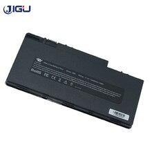 JIGU ноутбука Батарея для hp HSTNN-E03C HSTNN-OB0L HSTNN-UB0L HSTNN-UBOL VG586AA VG586AA-UUF Pavilion dm3 DM3-1000 dv4-3000 FD06