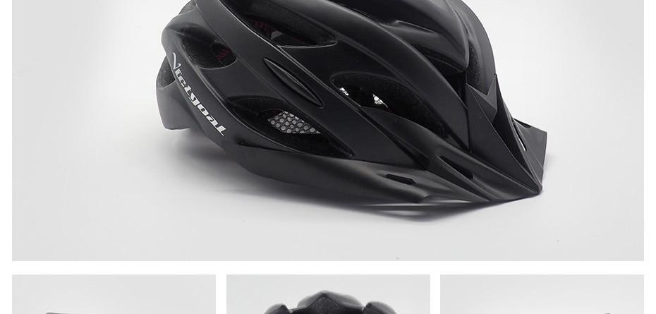 Bicycle-helmet_24