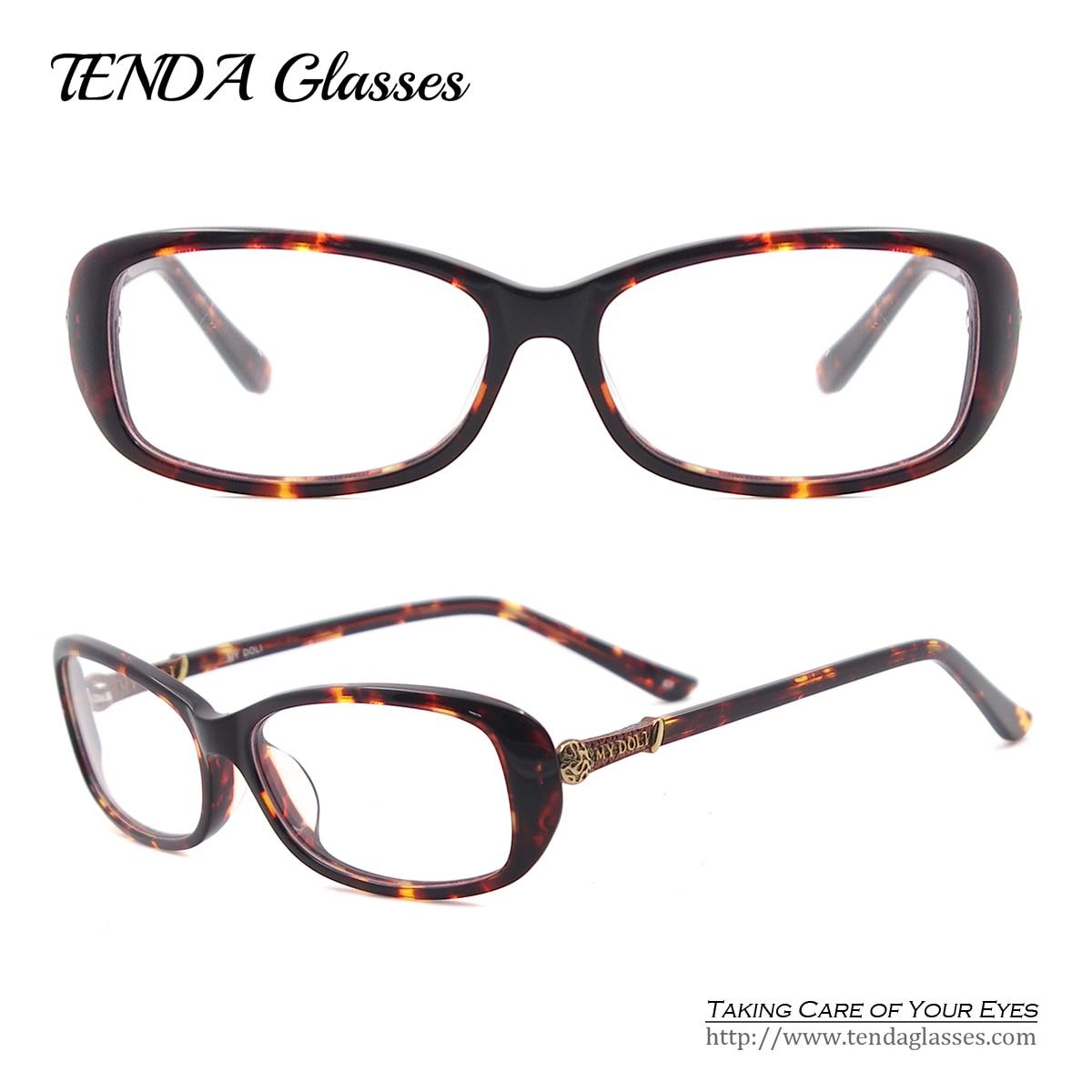 designer eyeglass frames for women  Online Buy Wholesale eyeglass frames designer from China eyeglass ...