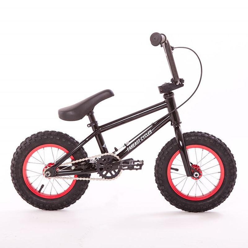 Bmx Bikes For Kids >> Us 499 0 12 Inches Kids Child Balance Bicycle Mini Small Bmx Bikes In Bicycle From Sports Entertainment On Aliexpress Com Alibaba Group