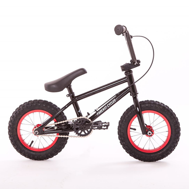 Bmx Bikes For Kids >> 12 Inches Kids Child Balance Bicycle Mini Small Bmx Bikes In Bicycle