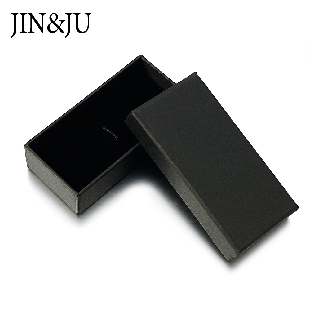 Online Buy Wholesale Matte Black Box From China Matte Black Box