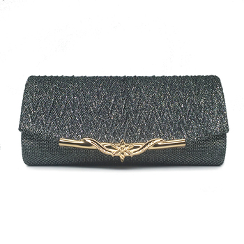 AiiaBestProducts Women Evening Letter Bag 4
