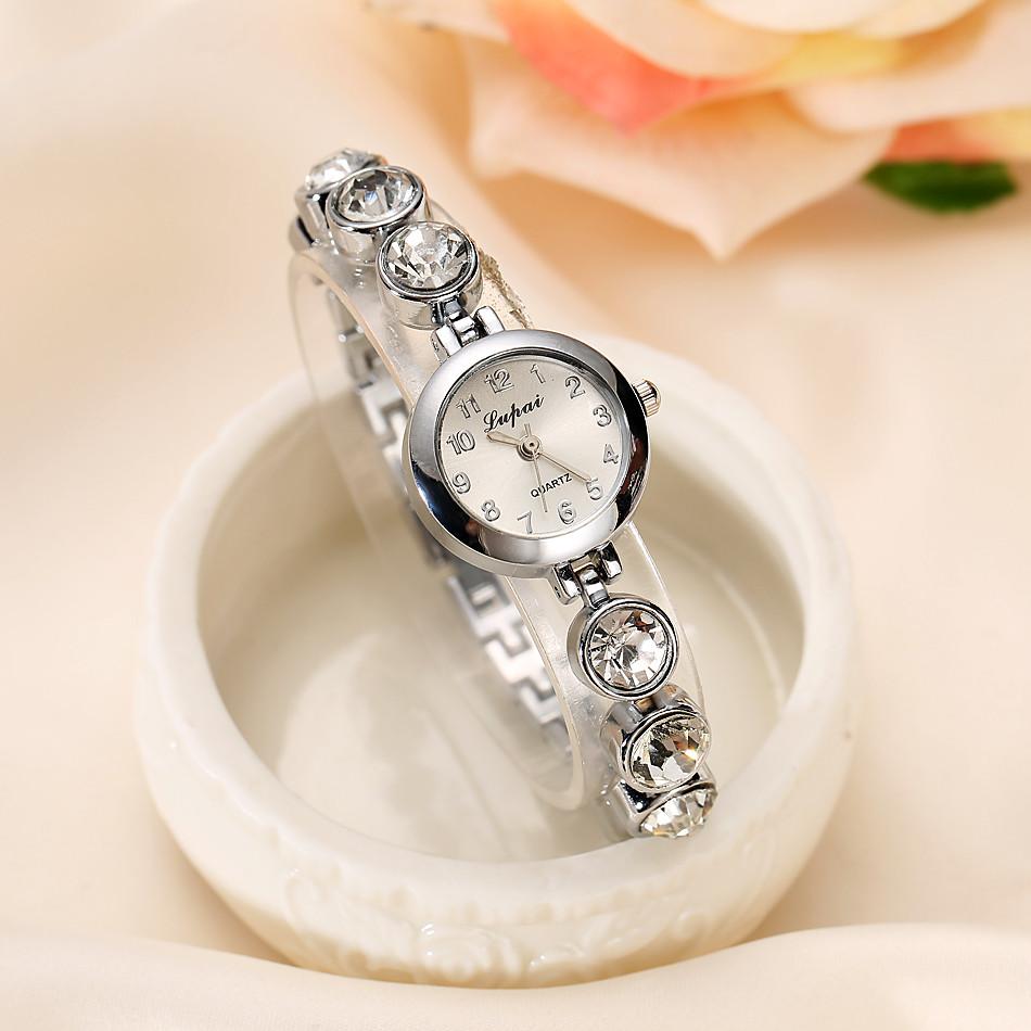 HTB1FY21KFXXXXcjXpXXq6xXFXXXj - Lvpai Summer Style Gold Watch for Women