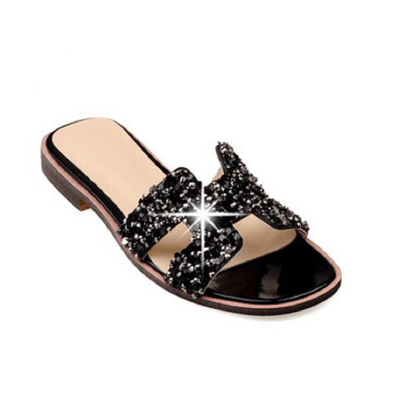 douglas flat black women dating site Shop women's flat shoes at payless to find the lowest prices on shoes free shipping +$25, free returns at any payless store payless shoesource.
