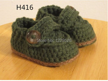 fashion autumn season boy shoe