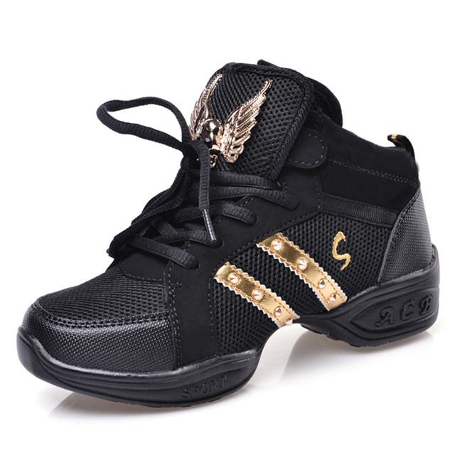 Mais recente 2017 sapatos de malha para crianças gilrs e meninos sapatos de desporto tamanho 28-37 crianças sapatilhas sapatos respirável 7307