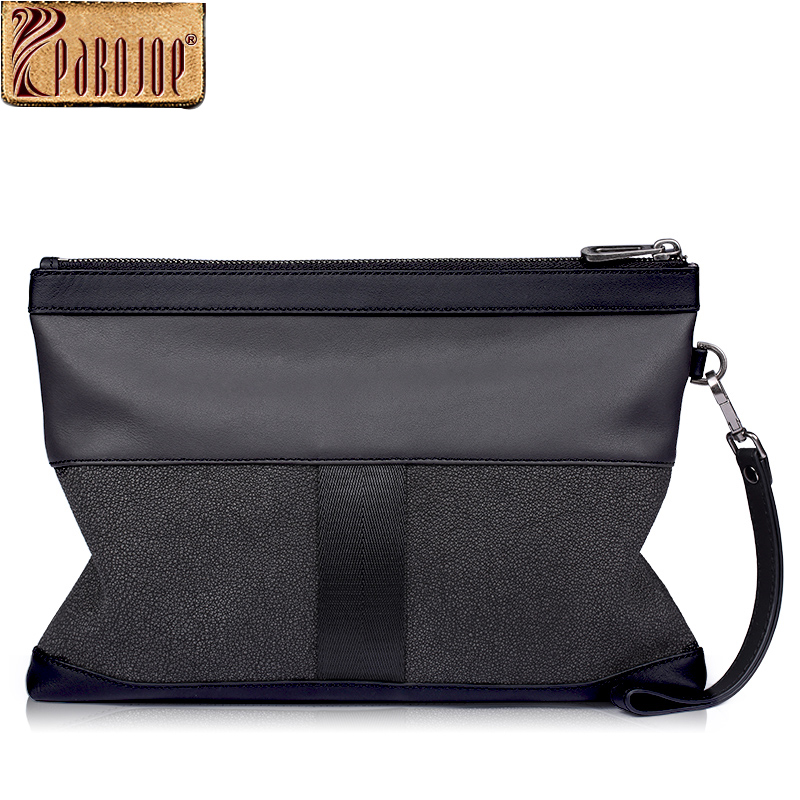 Boss Men Bag Promotion-Shop for Promotional Boss Men Bag on ...