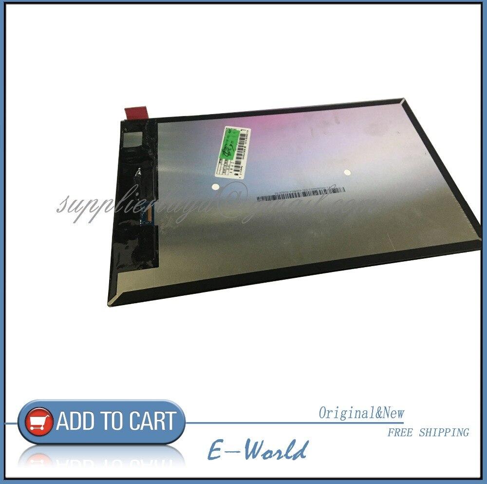 10 1 inch LCD screen For Lenovo YOGA Tab 3 YT3 X50M YT3 X50F screen display
