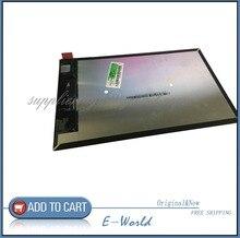 """10.1 """"дюймовый ЖК-экран Для Lenovo YOGA Tab 3 YT3-X50M YT3-X50F экран бесплатная доставка"""