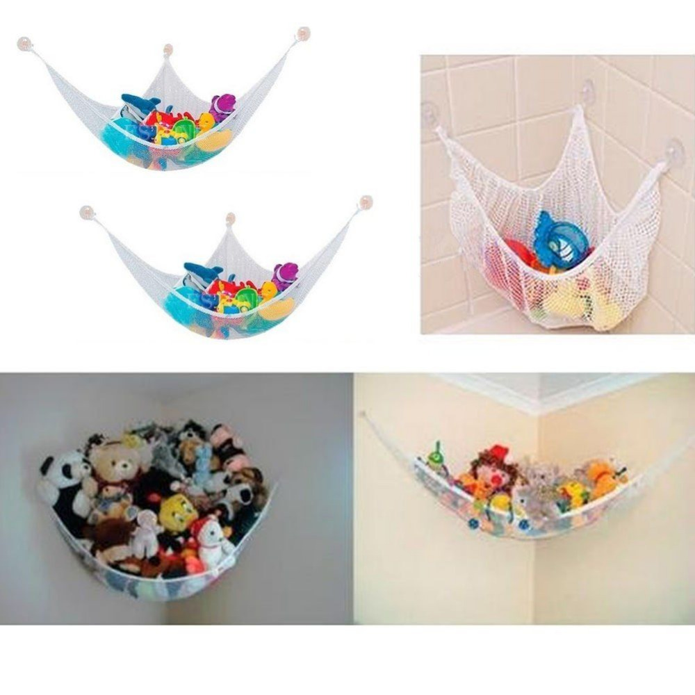 toy hammock hanging storage   stuffed animals toys kids organizer in storage bags from home  u0026 garden on aliexpress     alibaba group toy hammock hanging storage   stuffed animals toys kids      rh   aliexpress