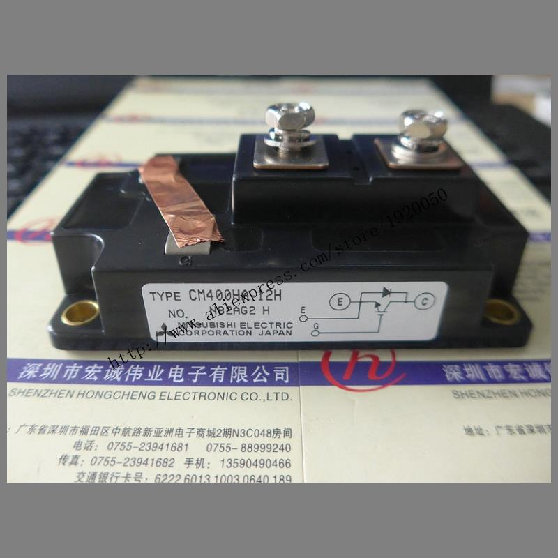 CM400HA-12H module special sales Welcome to order ! цены